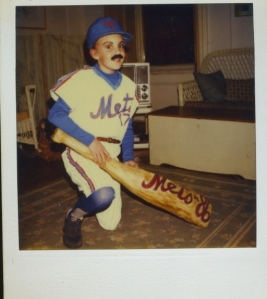 keith-hernandez-halloween-five